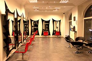 directors-cut-amager-frisør-salon